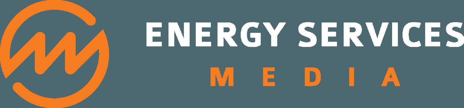 Energy Services Media
