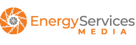 Energy Services Media